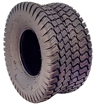 2 PACK DRIVE TIRE 18 X 10.50 X 10 MULTI TRAC 5075-2 FREE SHIPPING