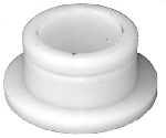 DECK PIN BUSHING - FITS 36 - 54
