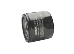 Original Kohler Oil Filter 12-050-01S