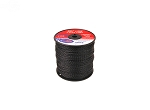 Vortex Trimmer Line .095 X 685' 3 LB Spool