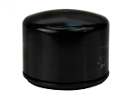 KOHLER SHORT OIL FILTER 12-050-01S