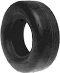13 x 500 X 6 REAR TIRE SMOOTH TREAD -7035-1