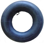 8 X 300 X 4 FRONT CASTER TIRE TUBE