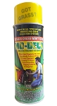 MO-DECK NON STICK SPRAY FOR MOWER DECKS