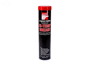 HI TEMPRED WATER RESISTANT GREASE 14 OZ TUBE